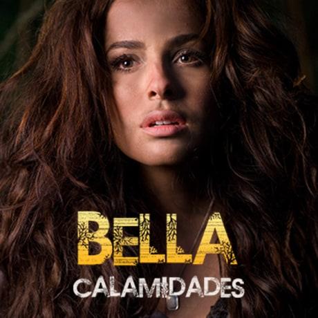 Bella Calamidades- Novela Colombiana
