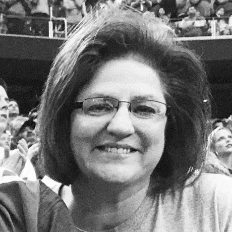 Rose Giroux Kalinski.