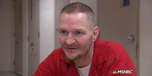 Lockup Extended Stay: Savannah – Wis-Dumb