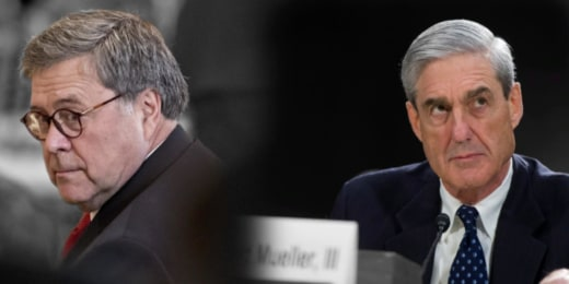 Image result for images of Trump & Barr vs. House Democrats