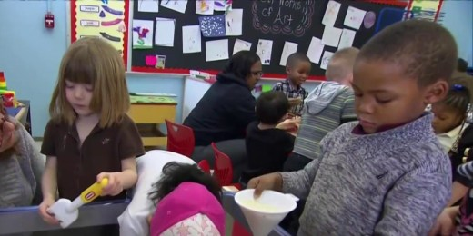 Flint Educator Our Water Crisis Is >> Flint Water Crisis Residents In Their Own Words