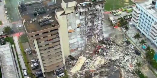 1625267470532_nn_mch_building_collapse_n