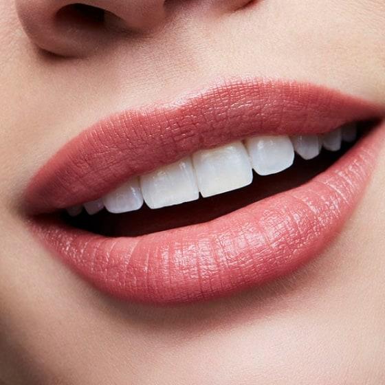 We Found Joanna Gaines Favorite Lipstick