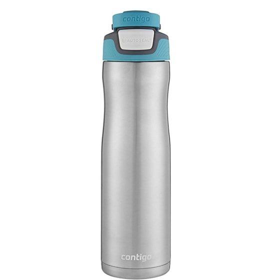 This may be the best water bottle for kids