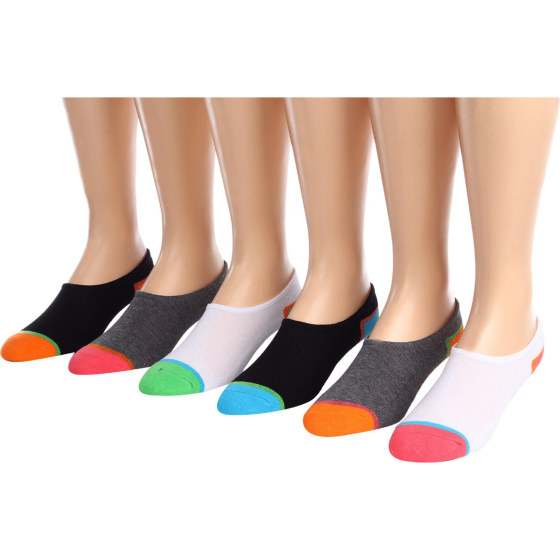 show socks that won't slip down