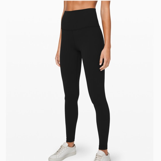 adidas leggings black friday