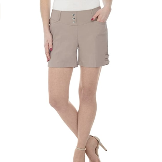 listess slimming shorts recenzii