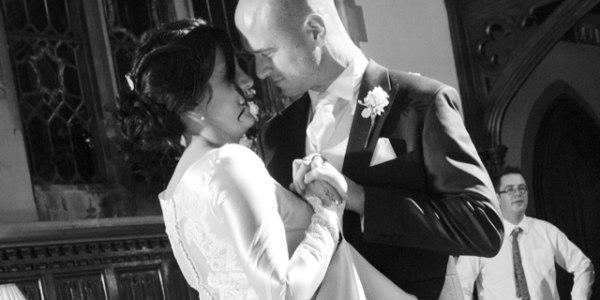 A Real Life Wedding Inspired By Bella Edward In Breaking Dawn