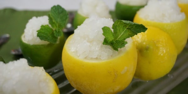 Lemon-Lime Kewlers