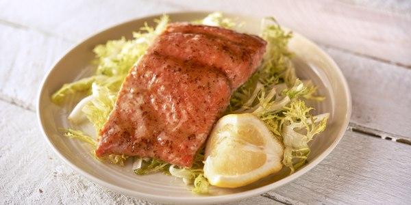 Easiest Fish Recipe Ever