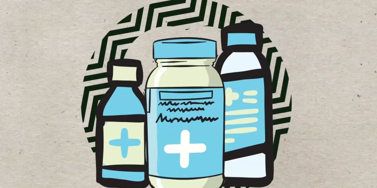 How healthy can probiotics make you?