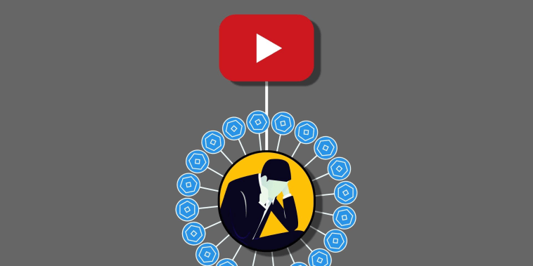 Why YouTube's algorithm boosted conspiracy theory videos in the wake of the Parkland shooting