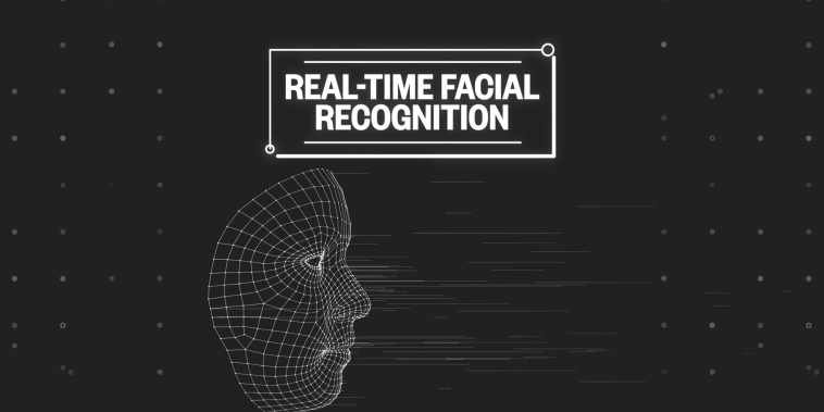 Real-time facial recognition could be a revolutionary policing tool. It's also terrifying.