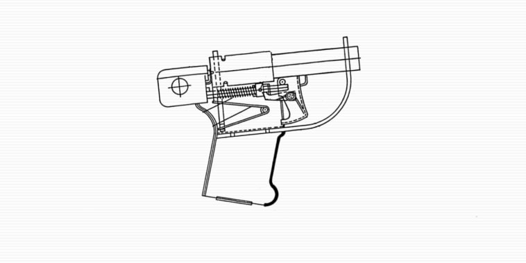 3D-printed guns are a reality – and they're going to change the gun control debate forever