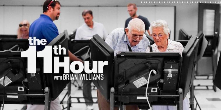 Ohio House race seen as litmus test for GOP in November