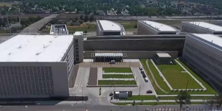 New VA hospital cost almost $2 billion