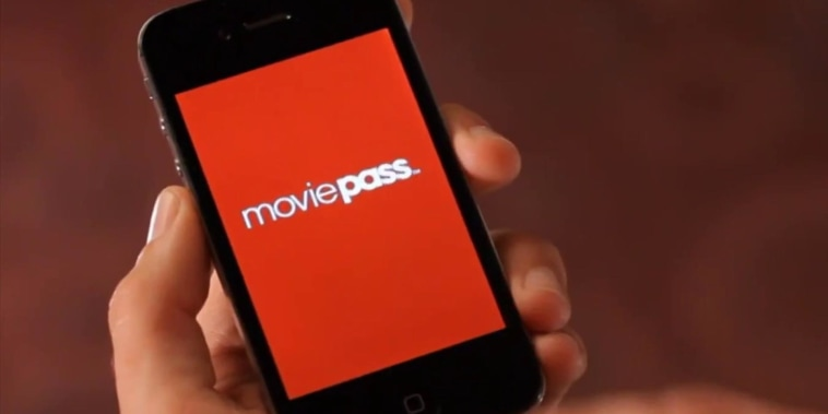 Moviepass facing angry customers after crash and changing policies