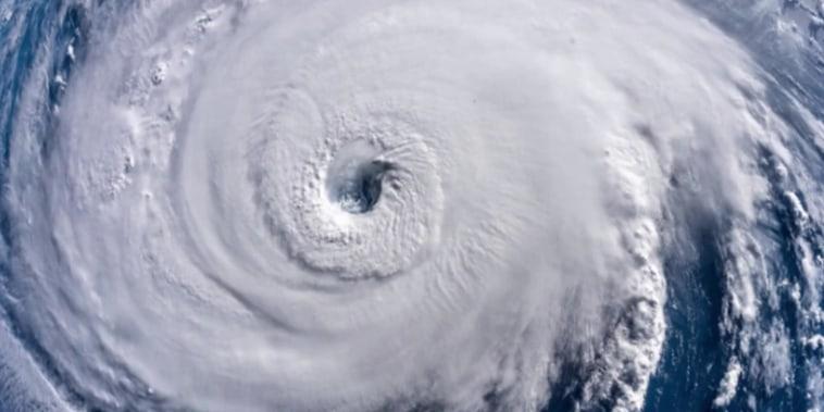 Hurricane Florence weakens but still could bring massive flooding