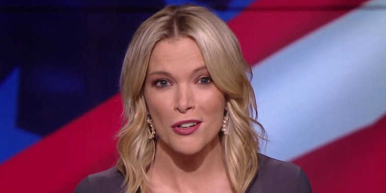 Megyn Kelly on Ford: Hearing her would help
