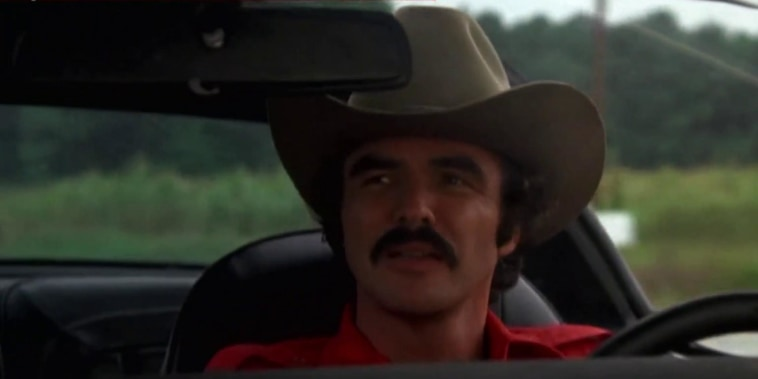 Remembering the life and career of Burt Reynolds
