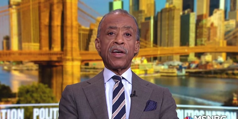 PoliticsNation Celebrates its 7th Anniversary