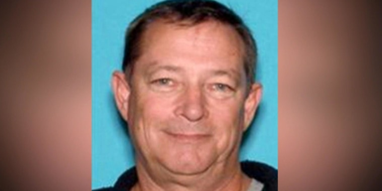 'NorCal Rapist' suspect in custody after genetic genealogy investigation