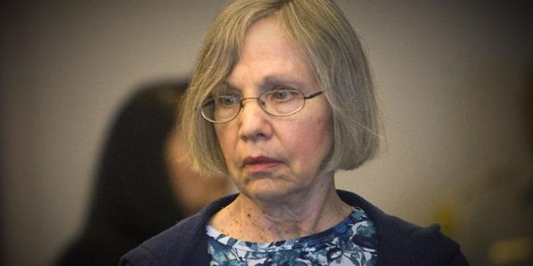 Elizabeth Smart's captor set to be released from prison