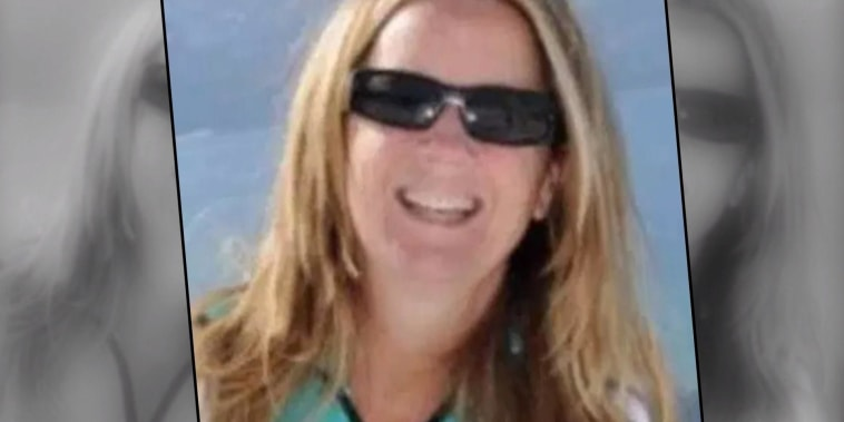Kavanaugh accuser Christine Blasey Ford demands FBI investigation