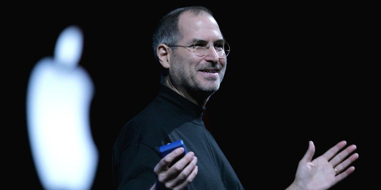 This Month in History, Steve Jobs: How he made devices desired objects (Part 1)