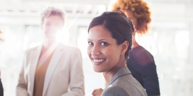 How to build relationships that make a difference in your career