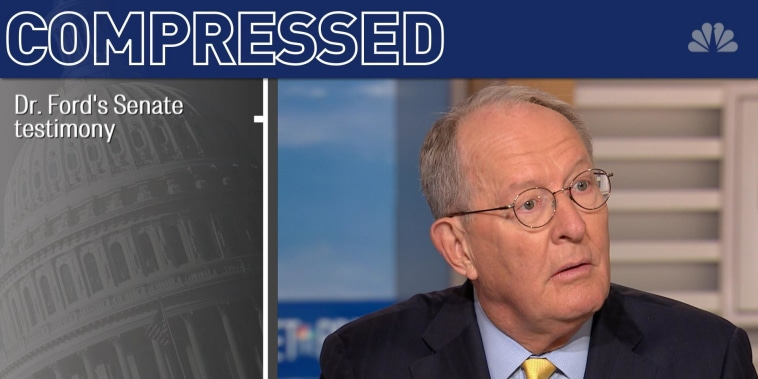 MTP Compressed: Confirmation Fallout