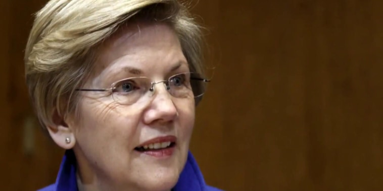 Fmr. Obama Campaign Manager on Sen. Warren speaking out on heritage: 'the next 22 days why don't we stay focused getting the house and senate back'