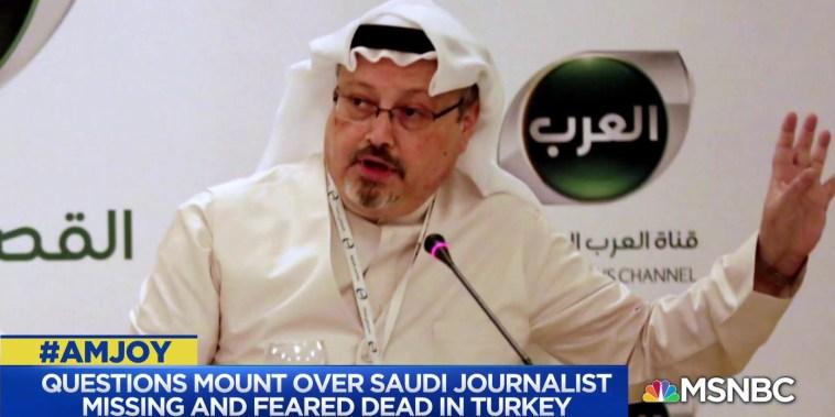 Dana Milbank: President is having effect of giving green light to journalist attacks