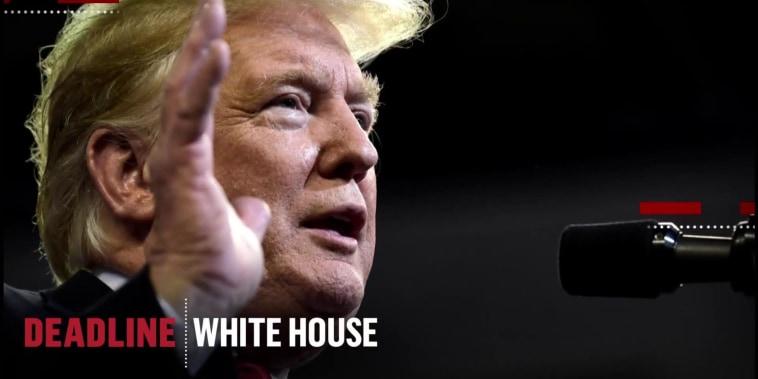 Why Khashoggi's disappearance underscores the danger in Trump's rhetoric