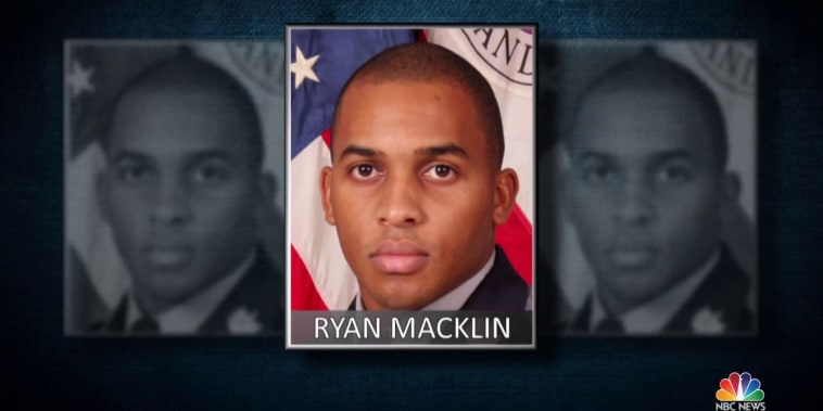 Maryland police officer charged with raping woman at traffic stop