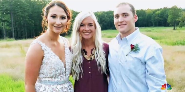 Bride calls off wedding, gives her wedding venue to complete stranger