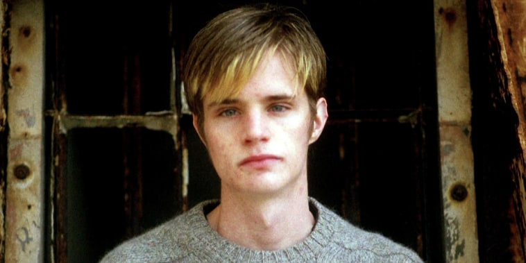 20 years after Matthew Shepard's murder, his parents' activism continues