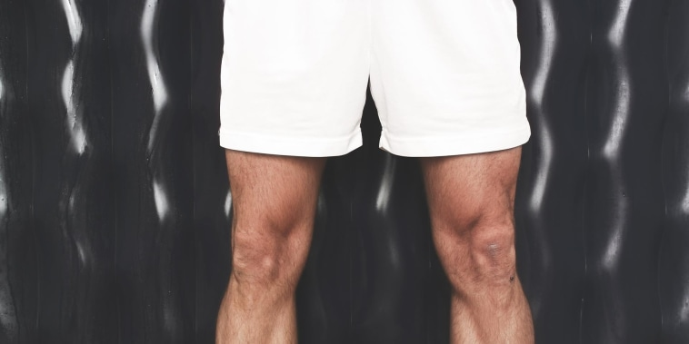Boxers or briefs: It matters more than you might think