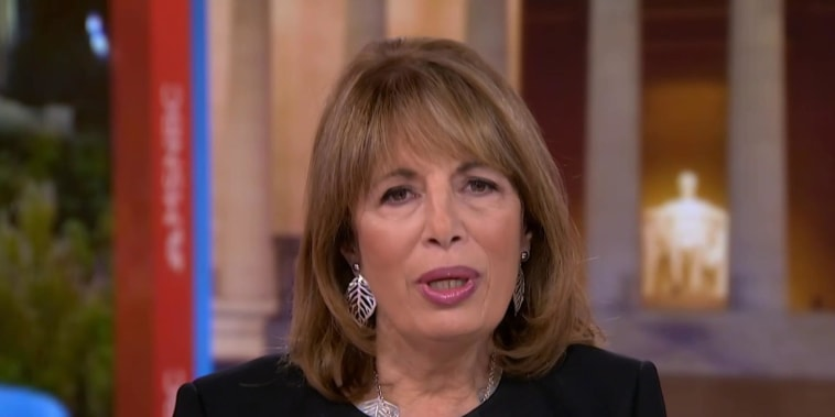 Rep. Speier on shooting: We have to do something about gun safety