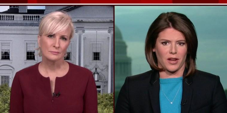 Will Nancy Pelosi return as House speaker?