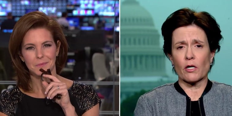 Kara Swisher: Everyone is going to drop a dime on Facebook now