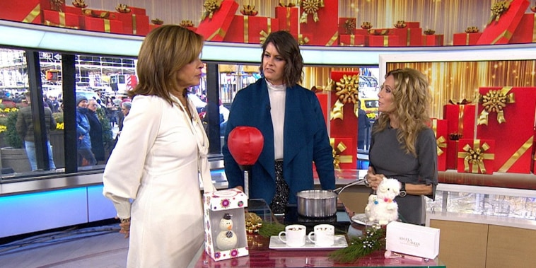 Shop more gifts from 2018 Neiman Marcus Christmas Book
