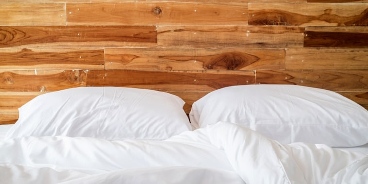 white bedding sheets , how to wash sheets