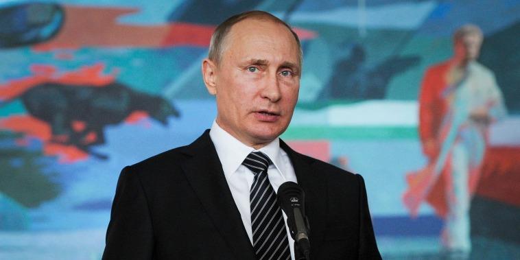 Ukraine Crisis - News on Russia's Military Aggression in
