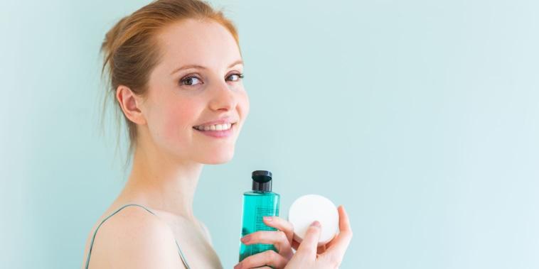 drugstore makeup remover, best makeup remover, makeup remover wipes, oil free makeup remover, coconut oil makeup remover, eye makeup remover