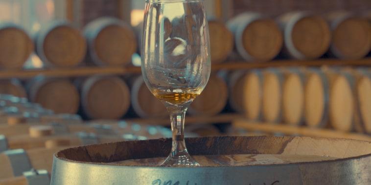 Image: Kings County Distillery