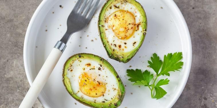 Avocado recipes: How to make guacamole, avocado toast, avocado pudding