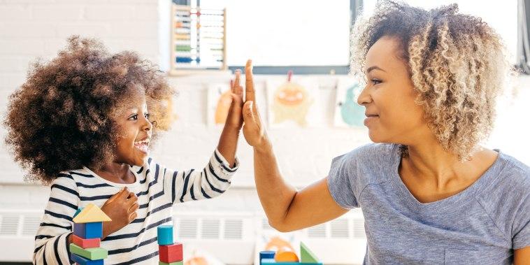 teacher gift ideas, gifts for teachers, best teacher gifts, personalized teacher gifts, diy teacher gifts