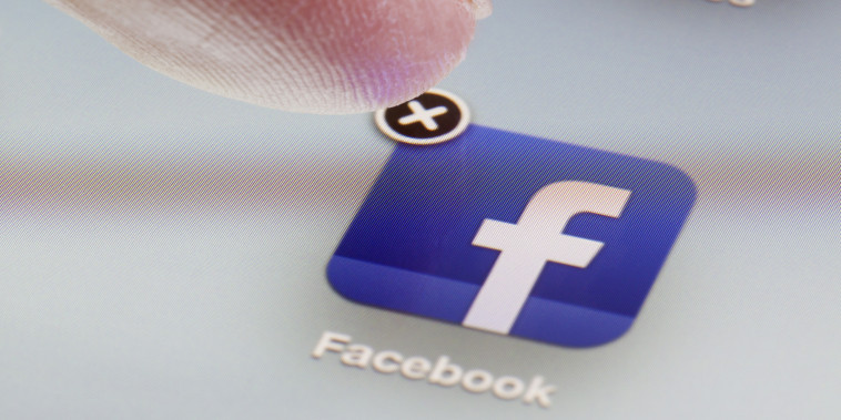 how to delete or deactivate facebook