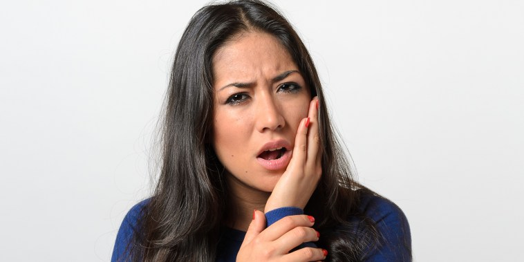 how to get rid of canker sores, canker sore on tongue, canker sore treatment, canker sore pain